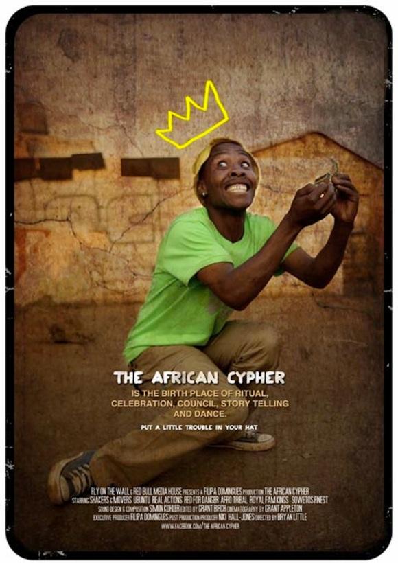 african-cypher-online-poste