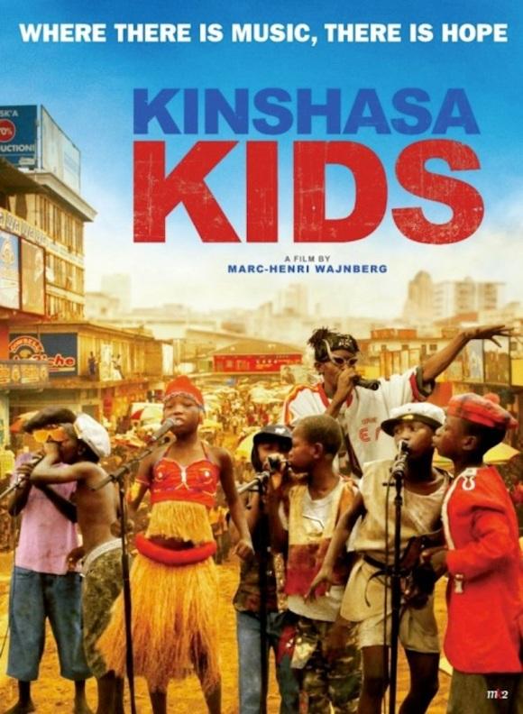 kinshasa-kids-cover1
