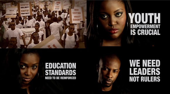 3 Inspirational Songs from Naija | jusi i love ✌