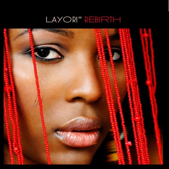 Layori Rebirth