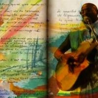 'Desert Blues - Un Voyage Musical au Coeur du Mali' - Michel Jaffrennou