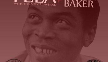 48 Fela Kuti albums now on Bandcamp | jusi i love ✌