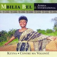 Classic: 'Nakei Nairobi' - Mbilia Bel