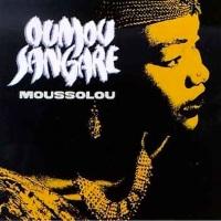 Classic: 'Ah Ndiya' - Oumou Sangaré