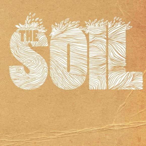 the soil2