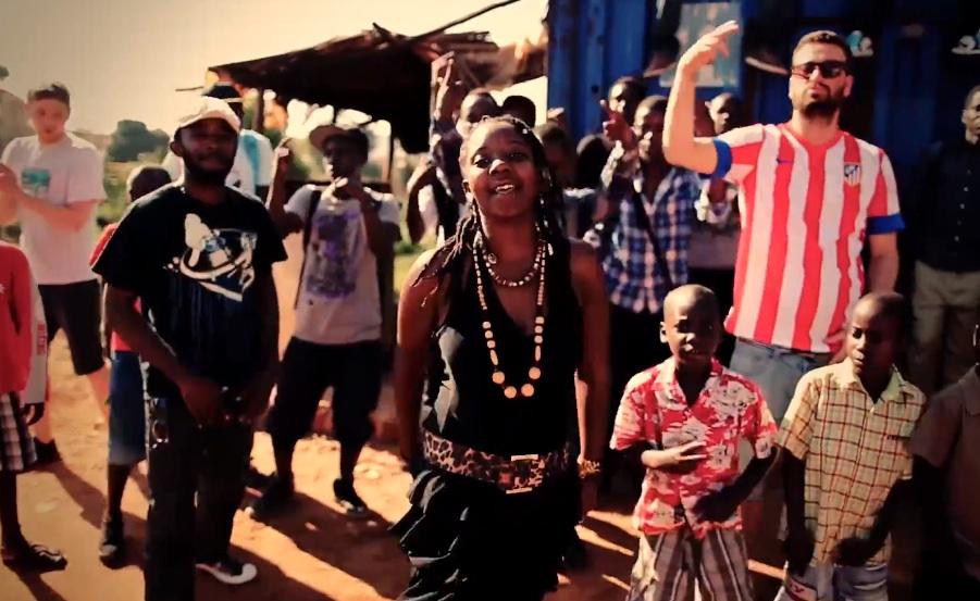 blue uganda 4
