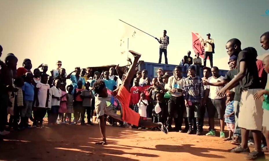 blue uganda2
