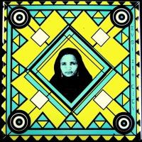LP 'Issawat' - Idassane Wallet Mohamed