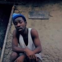 'Metanfo' -  Bisa Kdei (Feat. Nii OD)
