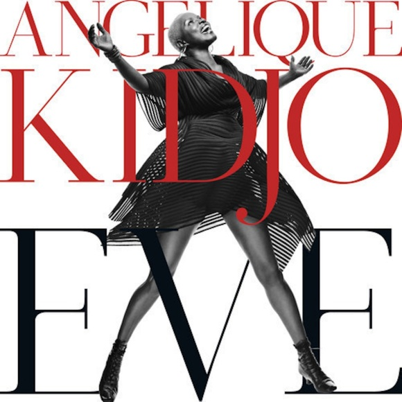 Angelique-Kidjo-Eva-Art