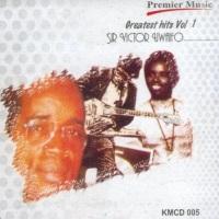 Classic: 'Guitar Boy' - Sir Victor Uwaifo