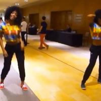 'Skelewu' - Davido (Skelewu Dance Craze)