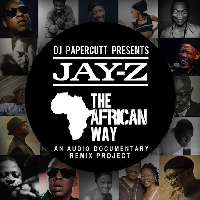 jay-z-african-way