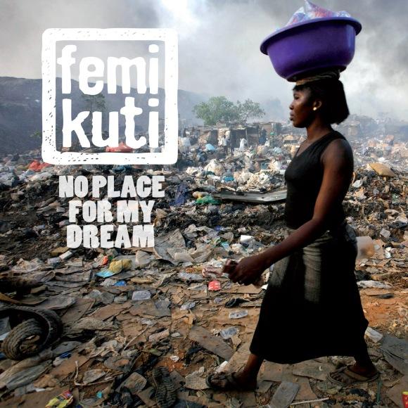 FEMI_KUTI-npfmd-1500x1500