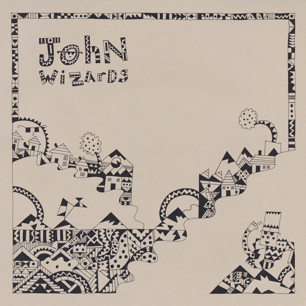 John-Wizards2