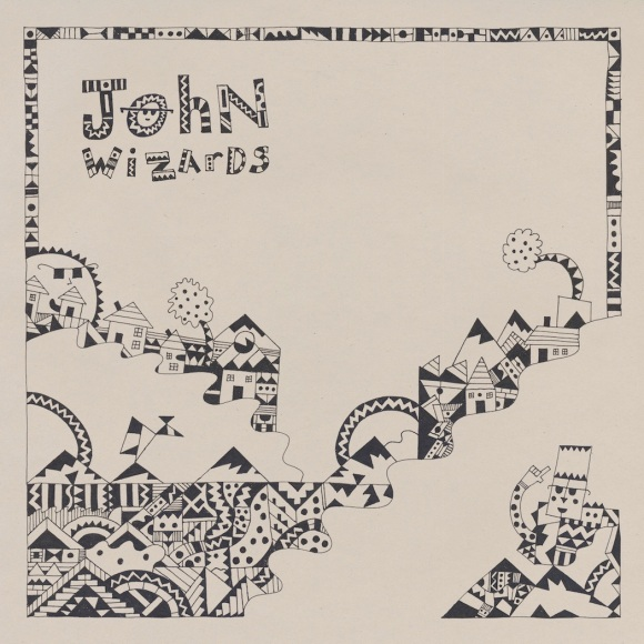 John-Wizards2