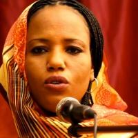 'Julud' - Aziza Brahim