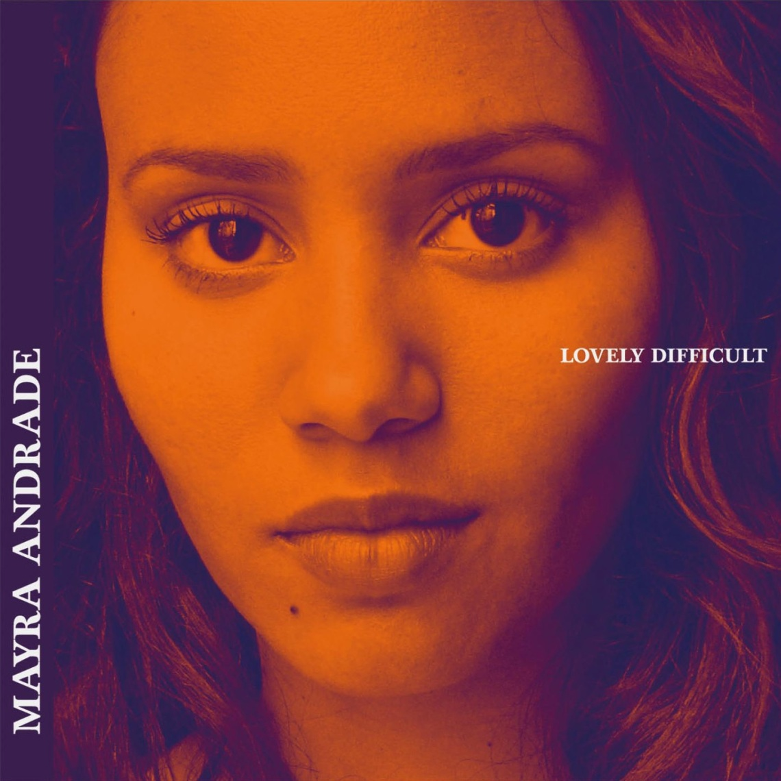 mayra-andrade-lovely-difficult