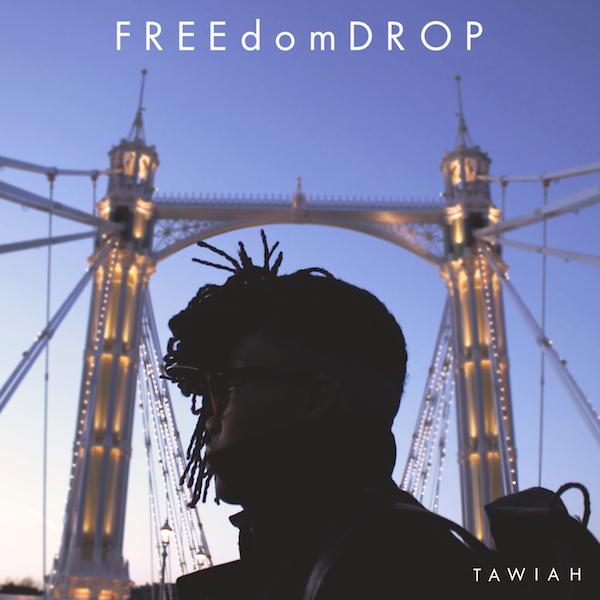 tawiah-freedom-drop-ep