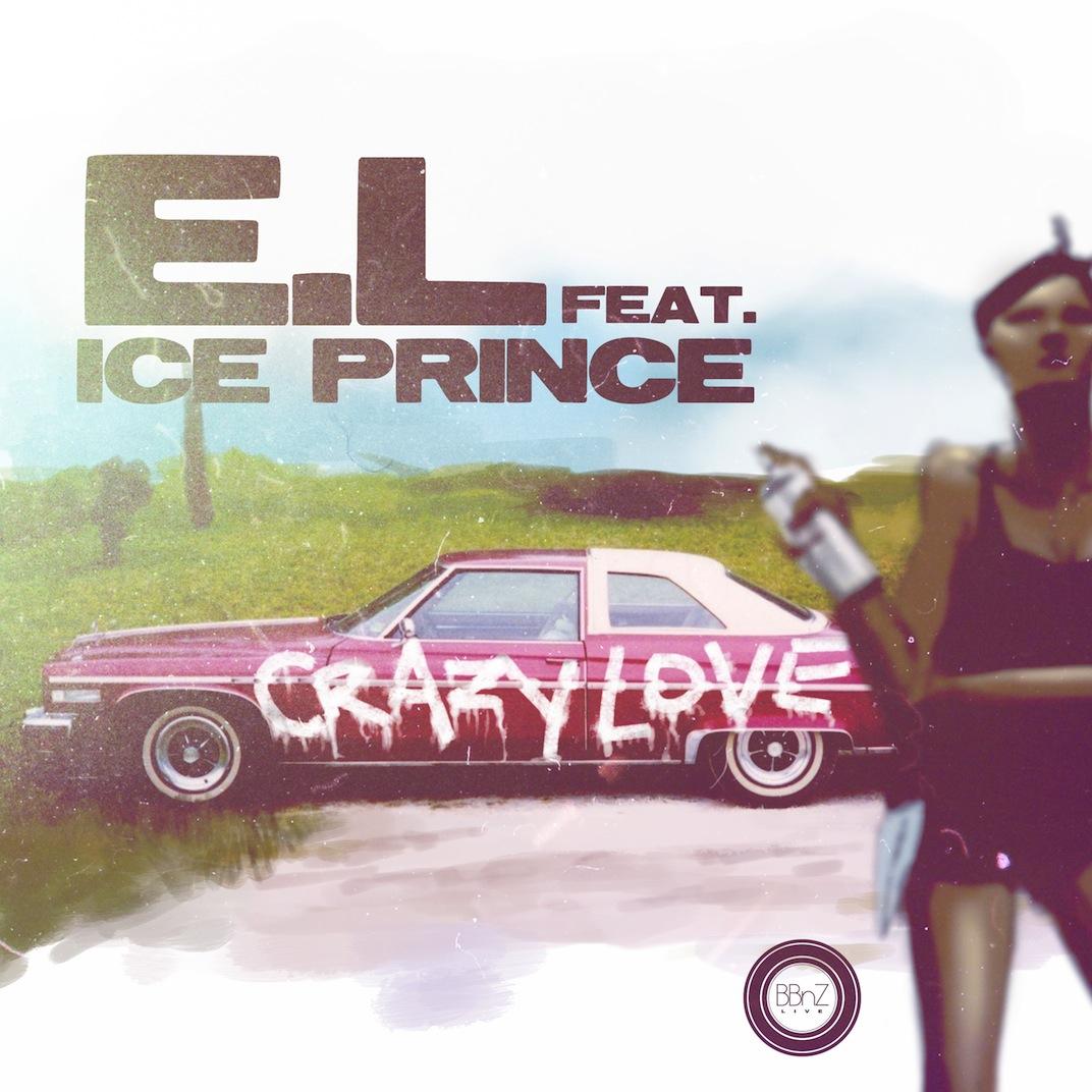 E.L-Crazy-Love-Art