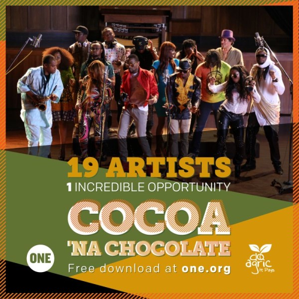 Cocoa-Na-Chocolate-March-2014-BN-Music-BellaNaija-01-600x600