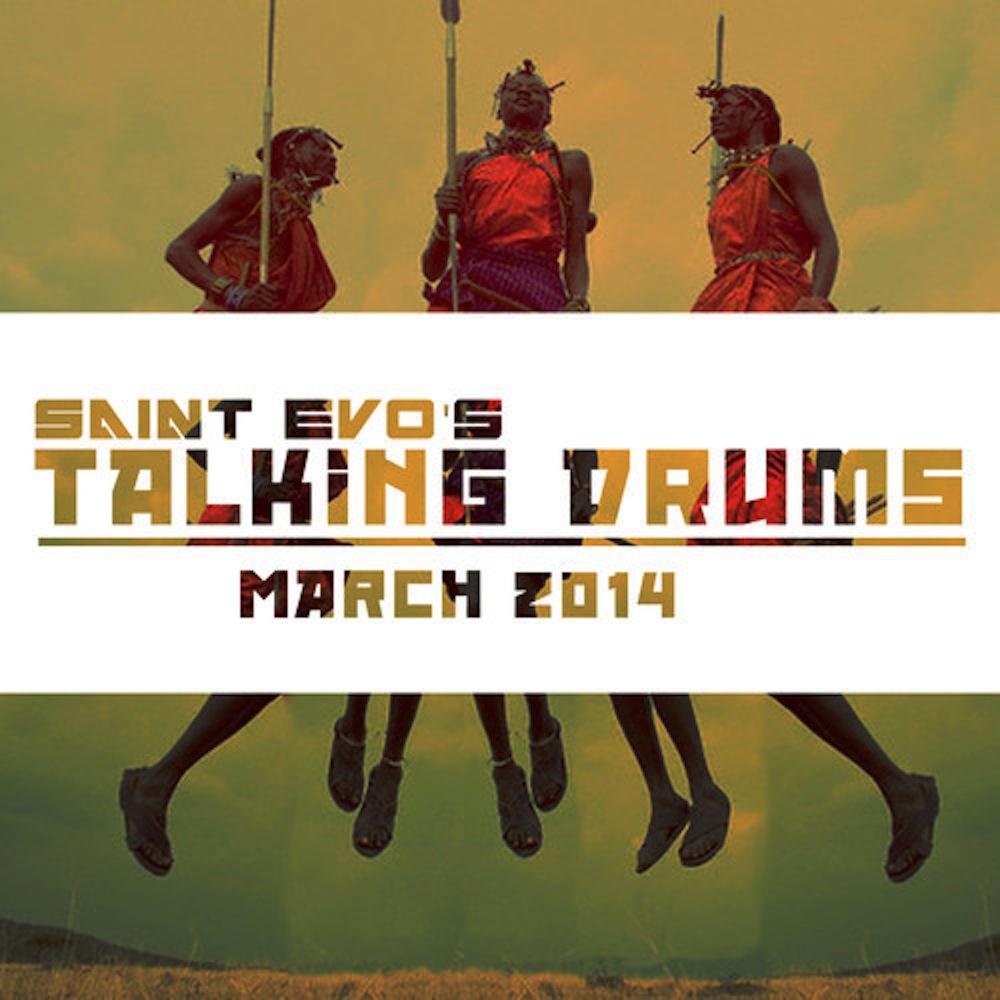 talking drums2