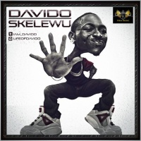 'Skelewu' -  Davido (Major Lazer & Wiwek Remix)