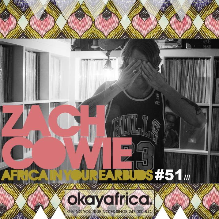 OKAyafrica-ZACH-COWIE-l-715x715