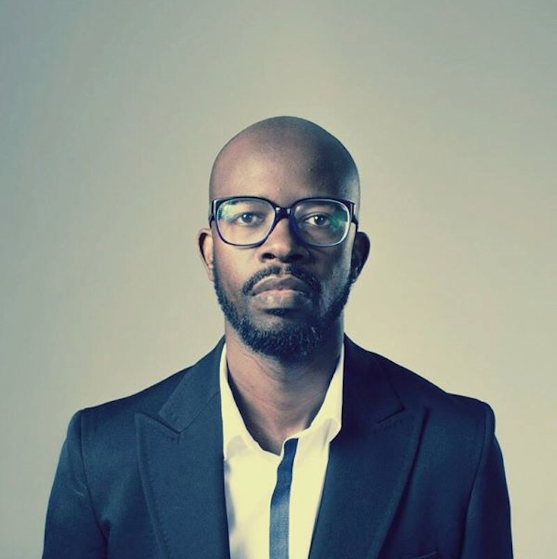 'Appreciation Mix 800k' – DJ Black Coffee | jusi i love