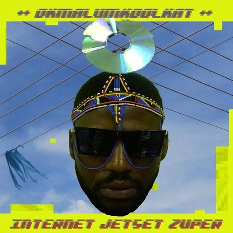 internet jetset zuper