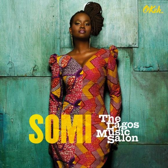 the lagos music salon somi