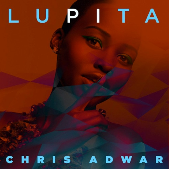 lupita chris adwar