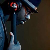 'Appreciation Mix 900k' – DJ Black Coffee