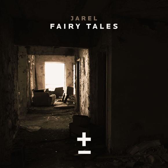 jarel fairy tales