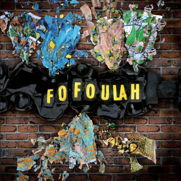 foufoulah