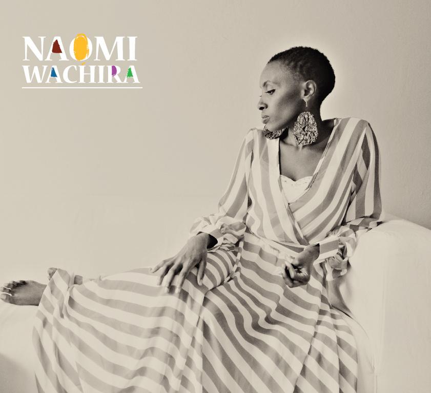 naomi wachira2