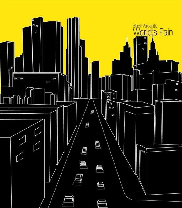 worlds pain