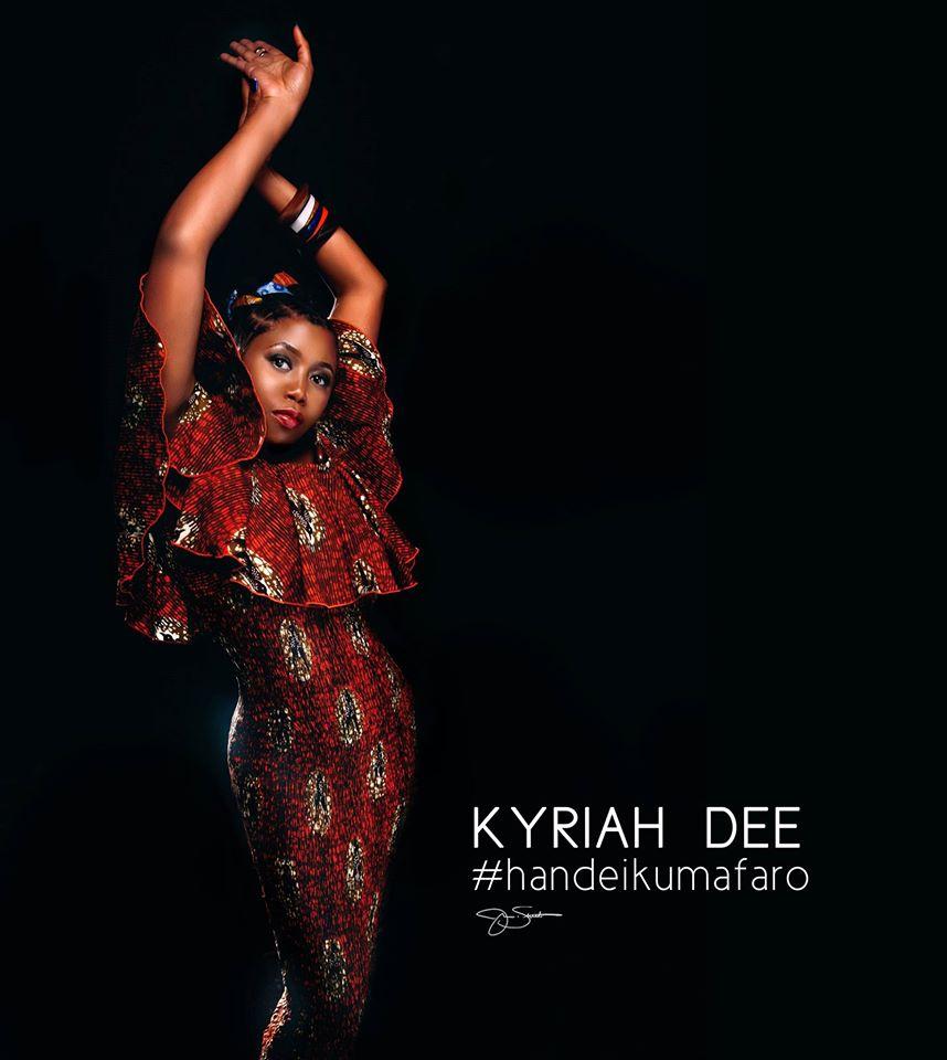 kyriah dee3